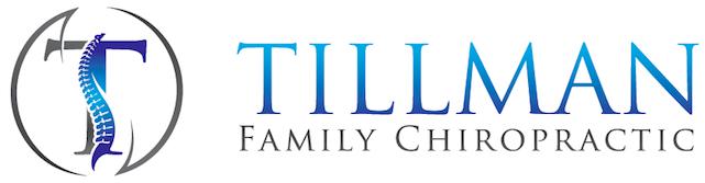 Tillman Family Chiropractic